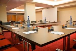ναυπλιο ξενοδοχεια - Nafplio Hotels