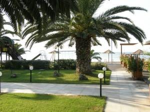 ναυπλιο ξενοδοχεια- Nafplio Hotels