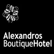 ξενοδοχεια ναυπλιο - Nafplio Hotels
