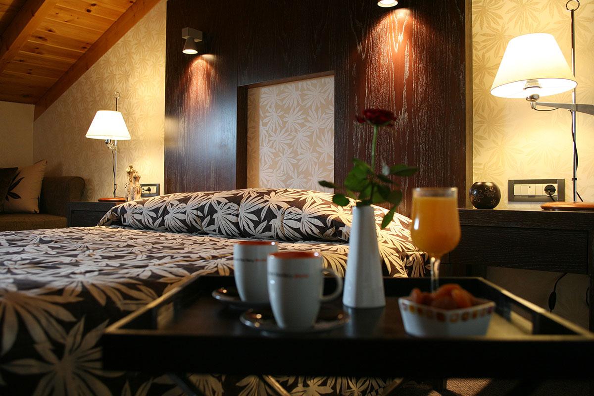 διαμονη ναυπλιο - Nafplio Hotels
