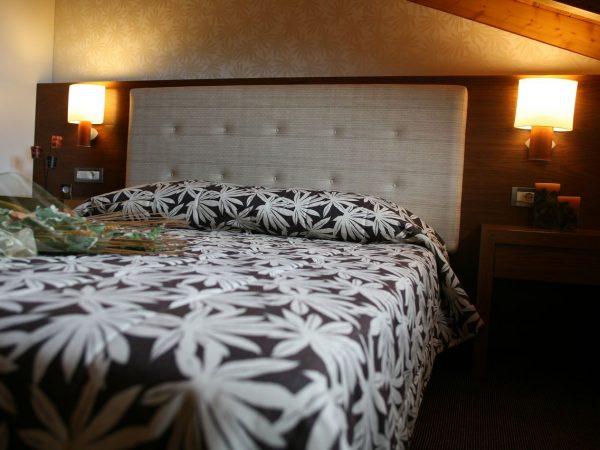 ναυπλιο δωματια - Nafplio Hotels