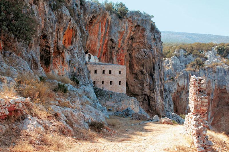 θρησκευτικος τουρισμος - Nafplio Hotels