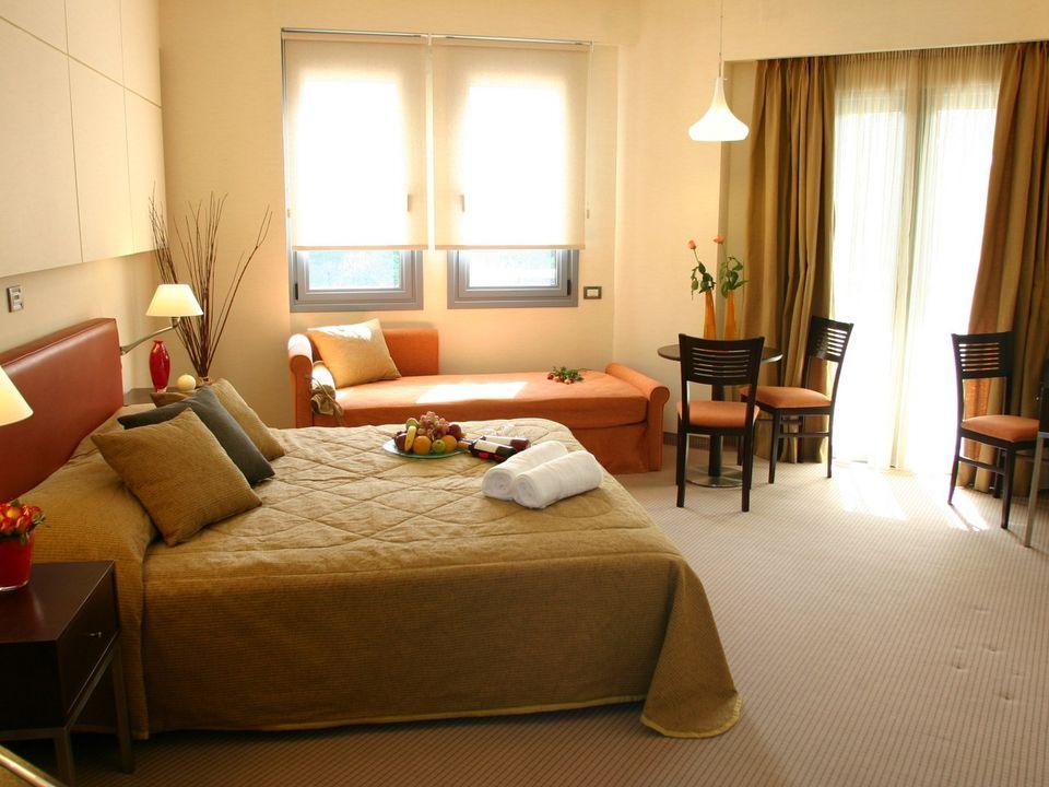 ναυπλιο σουιτες - Nafplio Hotels