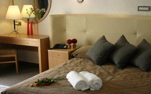 ξενοδοχεια στο ναυπλιο - Nafplio Hotels